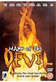 Hammer House of Mystery and Suspense {Mark of the Devil (#1.1)}