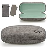 Glasses Cases - Best Reviews Guide