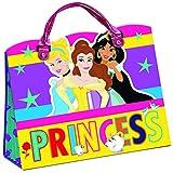 Disney Princess Activity Tote