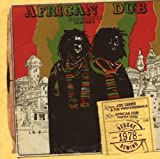 African Dub Chapter 3