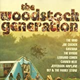 The Woodstock Generation by The Who