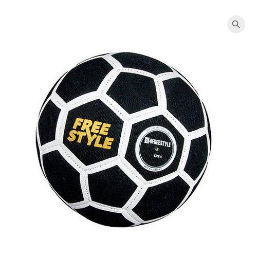Style Freestyle Ball (4): Amazon.es: Deportes y aire libre