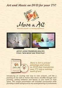 Move n Art - Leona Tenebruso-Shultes 200