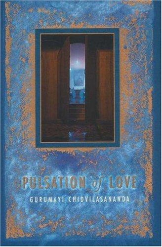 Pulsation of Love ebook