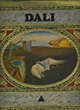 Dali, Salvador Dali, 0810980738