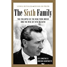 The Sixth Family