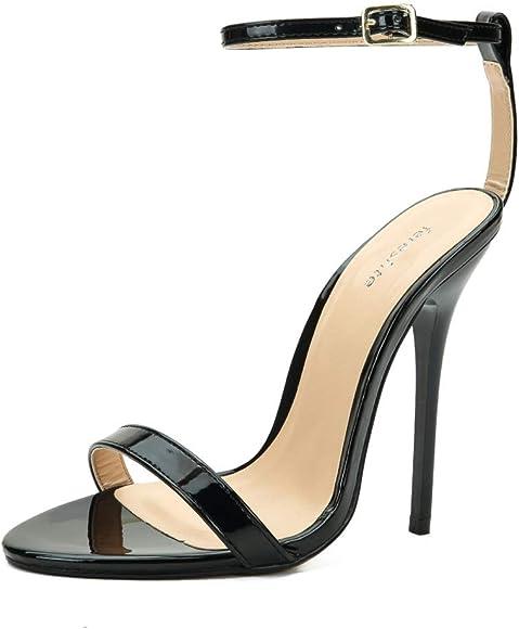 fereshte Women's Men's Dress Sandals