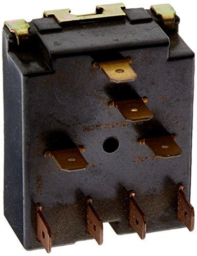 GENUINE Frigidaire 5303300189 Range/Stove/Oven Selector Switch