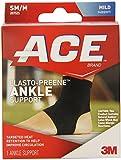 ACE Elasto-Preene Ankle Support, Small/Medium