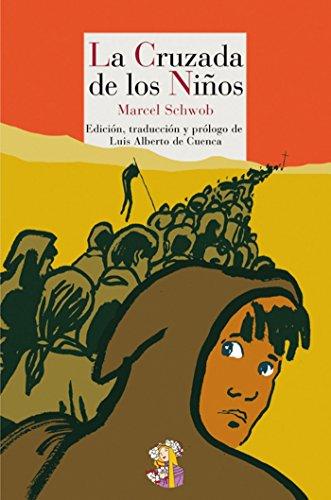 Mi España particular (Literatura de Cordelia) (Spanish Edition)