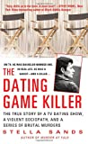 The Dating Game Killer, Stella Sands, 0312535899