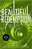 download ebook beautiful redemption by kami garcia & margaret stohl [paperback] pdf epub