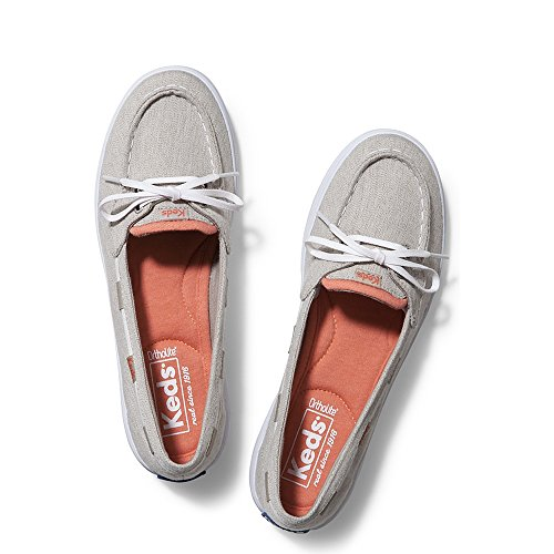 keds-womens-glimmer-fashion-sneaker-stone-95-m-us