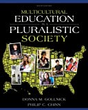 Multicultural Education in a Pluralistic Society Plus MyEducationLab with Pearson eText -- Access Card Package (9th Edition) 9th Edition