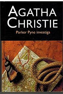 Parker Pyne investiga par Christie