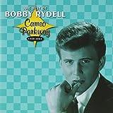 Music : Best of Bobby Rydell 1959-1964