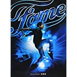 Fame: Complete First Season
