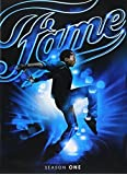Fame - The Complete First Season by Gene Anthony Ray