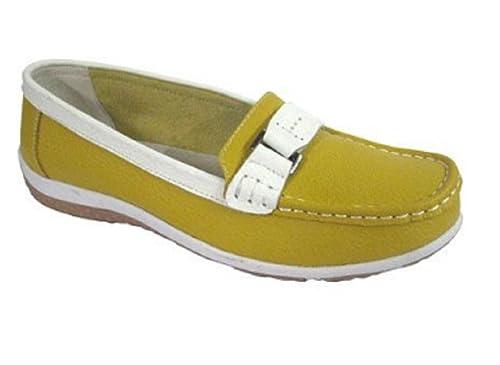 Ballet Zapatos Mujer Y Amazon Complementos Coolers es pd6qw61