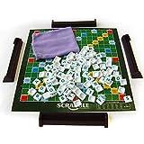Scrabble Original Board