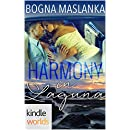 Laguna Beach: Harmony in Laguna (Kindle Worlds Novella)