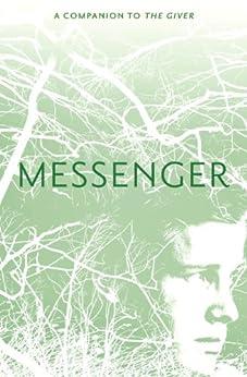 amazoncom messenger giver quartet book 3 ebook lois