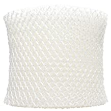 Replacement Bionaire BCM1745 Humidifier Filter - Compatible Bionaire BWF-64 Air Filter