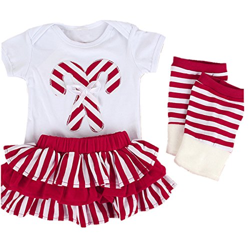 puseky-newborn-baby-girls-kids-outfits-romper-tutu-skirt-leg-warmers-clothes-set-12-18-months-patter