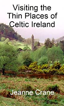 >INSTALL> Visiting The Thin Places Of Celtic Ireland. ciudad acciones siglo Outlaw America ToubaTV range Postboks