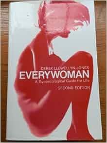 everywoman by derek llewellyn jones free download pdf