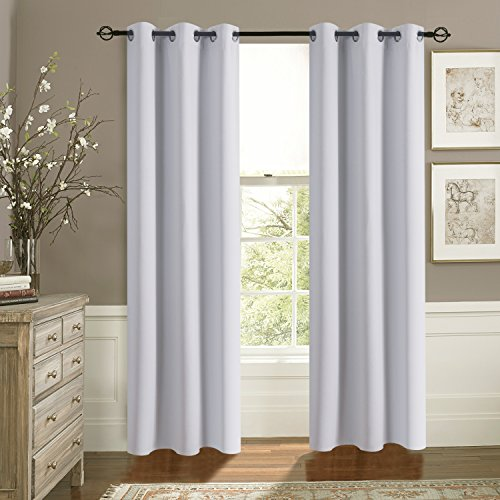 Curtain For Windows And Sliding Doors Amazon