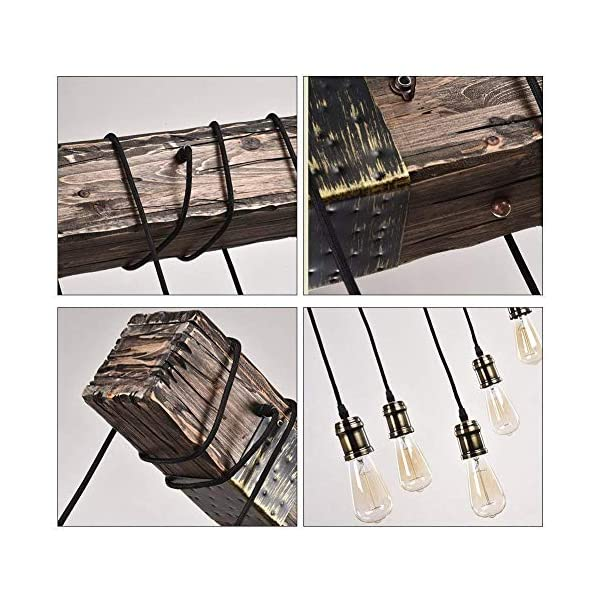 Industriale-Vintage-Lampada-a-SospensioneVintage-Plafoniera-Corda-Lampadario-a-sospensione-Light-IndustrialRistoranti-Coffee-Shop-Club-Decoration-10-Teste