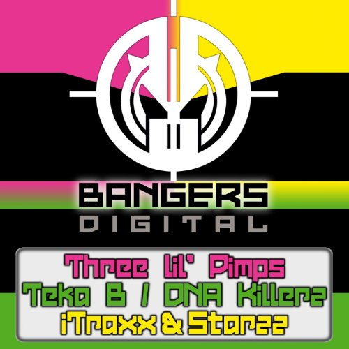 Bangers Sampler by Various artists on Amazon Music - Amazon com
