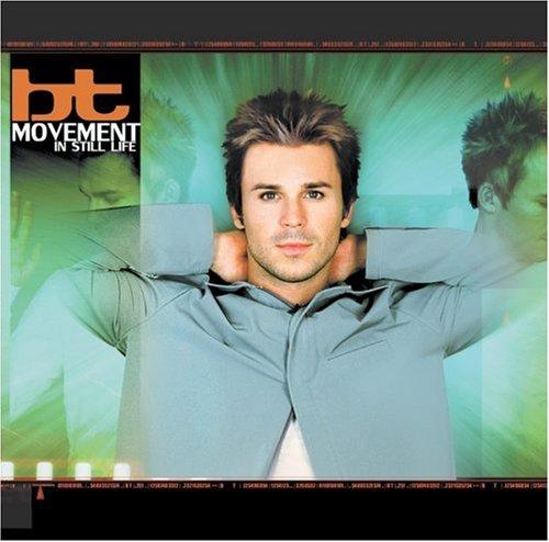 BT - DJ Tiësto Remixes 1 - Zortam Music