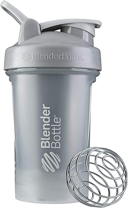 Top 9 Blender Ball Bottle 20