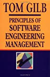 Principles Of Software Engineering Management