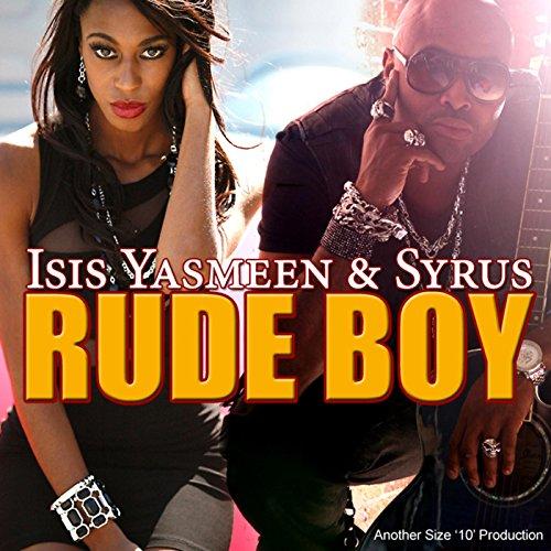 Rihanna Rude Boy — Mp3 Download • Qoret