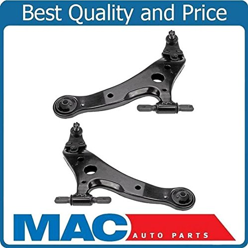 Brand New Front Lower Control Arms for Lexus ES330 02-03 & RX400h 04-06