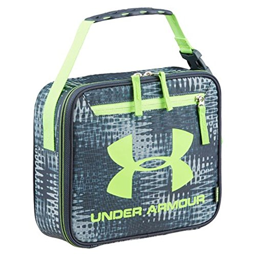 Under Armour Ua Lunch Cooler K46263.ELECTRO OS