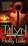 Talyn, Holly Lisle, 076534873X