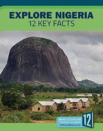 Explore Nigeria
