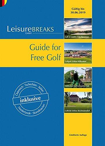 guide-for-free-golf-gltig-bis-30-06-2019