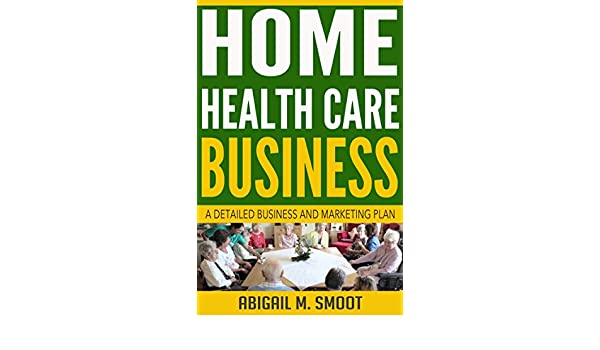 marketing of health care Healthcare marketing firm provides medical marketing strategies and effective practice management principles designed build sustainable medical organizations.