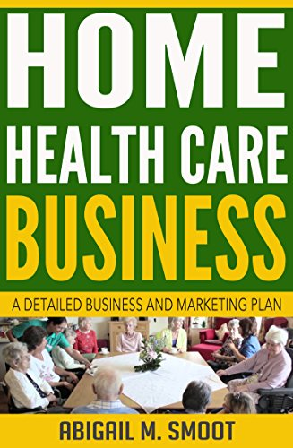 Marketing Home Health Care Best Market