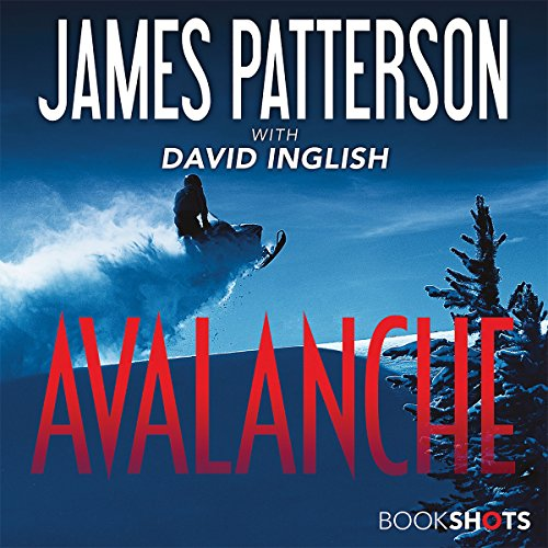 Top 2 avalanche book james patterson for 2019