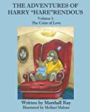 img - for The Adventures of Harry the
