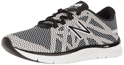 new-balance-womens-wx811v2-cross-trainer-black-zig-zag-white-graphic-8-b-us