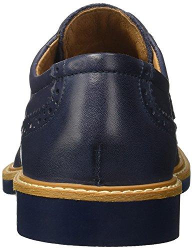 Ufx Blu amp;CO Sneaker Blu Uomo IGI 11050 vC4Tw5q