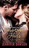 img - for Head over Heels (A Something New Novel) book / textbook / text book