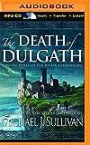 img - for The Death of Dulgath (Riyria Chronicles) book / textbook / text book